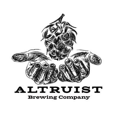 altruist brewing