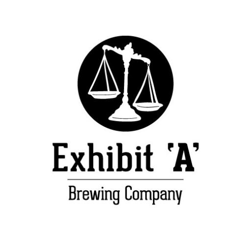 exhibit a brewing