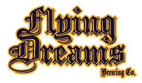 flying dreams brewing