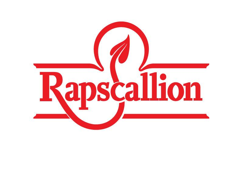 rapscallion brewing