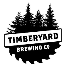 timberyard brewing